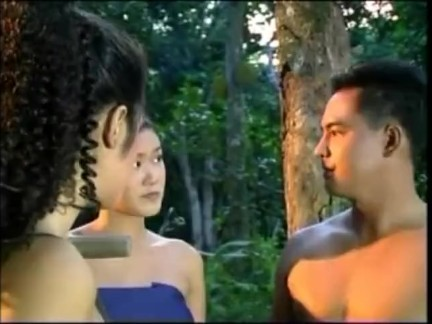 Movie erotic thai